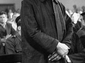 Stepinac, vescovo coraggioso contro regimi