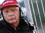 Lauda: Alonso porterebbe solo guai alla Bull