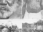 perfezione fisica mentale degli aborigeni australialiani loro degenerazione causata dalla dieta dell'uomo bianco