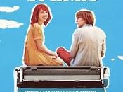 ANYTHING ELSE MOVIES Ruby Sparks