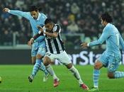 Calcio, Supercoppa 2013: Juventus-Lazio alle 21.00 all'Olimpico Roma