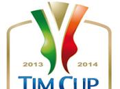 Calcio, Turno Cup: Inter-Cittadella alle 18.30 Sportitalia)