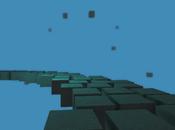 giochi Linux popolari mese Julio 2013 presenti SuperTux Giochi.