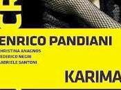 """Recensione: """"Morire Volte"""" """"Karima"""" CRIME, corriere.it"""