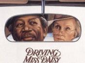spasso daisy (driving miss daisy)!!