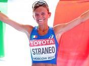 Mondiali atletica 2013, bolt isinbayeva