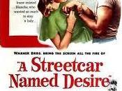 "tram chiama desiderio"": film dramma teatrale"