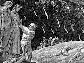 Divina Commedia Dante- L'Inferno-Canto