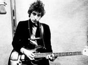 "Dylan protagonista dell'ultima puntata ""Leggende Rock"", questa sera"