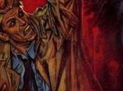 Garth Ennis Hellblazer (cap. 1.6): Amore corrotto