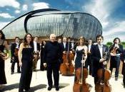 Festival MITO programma 2013: Salvatore Accardo, Orchestra Camera Italiana, giovedì settembre Milano
