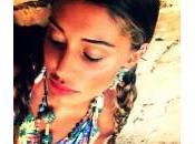 Belen Rodriguez, Emma Marrone… paparazzate dell'estate