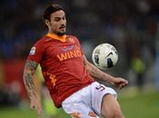 Calciomercato Southampton, colpo Osvaldo!