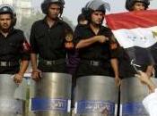 Crisi Egitto: continuano scontri, morti.