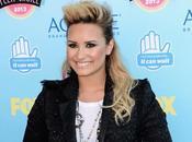 Demi Lovato farà parte cast Glee