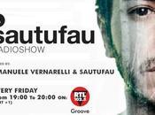 Angel Sautufau: ogni notte diretta nazionale 102.5 Caparena Taormina.