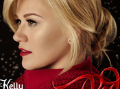 """""""Wrapped Red"""" nuovo album Kelly Clarkson"""