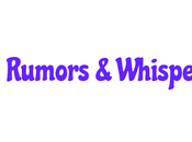 Rumors Whispers :Concorso Letteratio Fantasy
