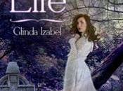 "RECENSIONE: ""Shades life"" Glinda Izabel"