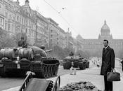 """Quarantacinque anni """"Primavera Praga"""" terminava l'invasione della città parte carri armati sovietici: stasera programmazione speciale Storia"""