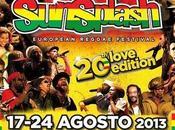"""Rototom, festival fuggito Spagna. Italia situazione insostenibile""""."""