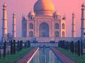 Scoprire l'India