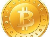 bitcoin moneta digitale futuro