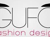 Gufo Fashion Design Sunglasses