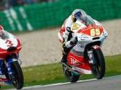 Moto3, Indianapolis: piloti Team Corse Ferrari Masbou punti