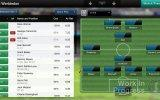 Annunciato Football Manager Classic 2014 PlayStation Vita Notizia