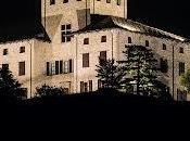 Castello Gamba, Châtillon agosto appuntamenti musica classica