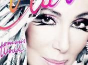 """""""Woman's world"""", grande ritorno Cher [Video ufficiale]"""