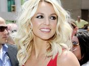 Britney Spears: countdown debutto nuovo singolo