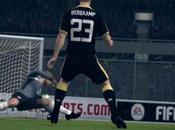 Gamescom 2013, Fifa ecco giocatori della Modalità Ultimate Team Legends