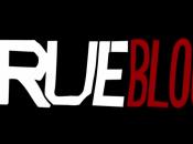 Considerazioni sulla settima stagione True Blood