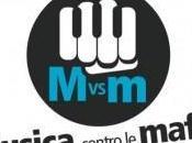 """Edizione Premio """"Musica contro Mafie"""" scade settembre"""