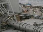 Nuovo grave incidente alla centrale Fukushima: emergenza