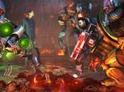 Gamescom 2013, Games annuncia XCOM: Enemy Within
