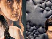 """ARTE: """"Noi, sogno sogno"""" Emanuele Samuele Ventanni mostra alla Rocca Umbertide"""