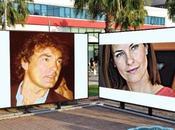Capito hai?! Alessandra Moretti paparazzata Massimo Giletti. gossip scatena. sono nulla: hanno solo bisogno apparire.