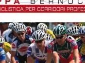 Coppa Bernocchi 2013: partenti