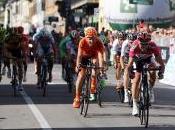 Coppa Agostoni: Pozzato puntuale vittoria