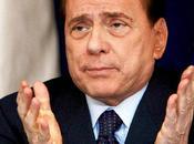 L'agibilità politica Berlusconi