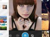 6tag, client instagram, arriva windows phone