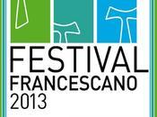 prevendita concerto Gregori settembre 2013 occasione Festival Francescano Rimini.
