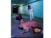 Eventi Nettuo tutto pronto l'Italian Horror Fest agosto settembre