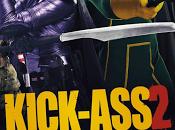 Ciak #16: Kick-Ass Conjuring L'evocazione