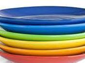 colori fanno bene alla salute
