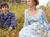 Bates Motel: l'origine male