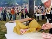 Mangialonga 2013: alla scoperta sapori delle Langhe